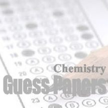 intermediate smart syllabus practicals chemistry
