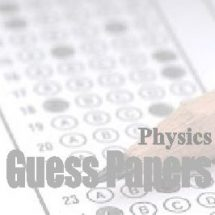 Smart Syllabus Physics Class 9th | BISE Kohat Board