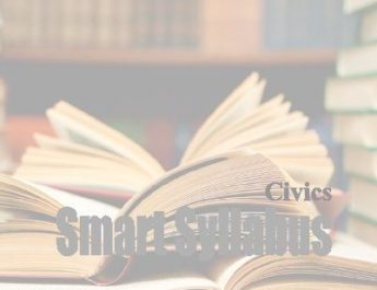 Download Civics Smart Syllabus Class 11th BISE KPK Boards