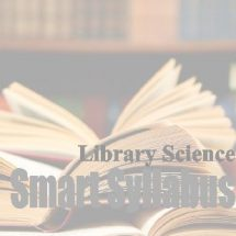Download Library Science Smart Syllabus Class 11th BISE KPK Boards